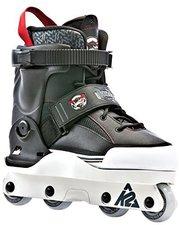 K2 Varsity Skate (2013)