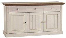 Steens Furniture Ltd Sideboard Monaco (145 cm)