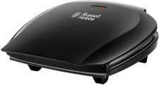 Russell Hobbs Family Fitnessgrill 18870-56