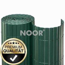 Noor Sichtschutzmatte PVC 180 x 1000 cm