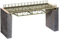 Noch Brückenfahrbahn gerade 180mm (67024)