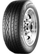 General Tire Grabber GT 275/55 R17 109V