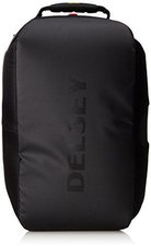 Delsey Beaubourg Cabin Duffle Bag 50 cm