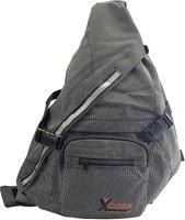 XCase Z-Bag
