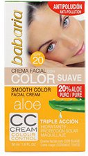 Babaria CC Cream Colour Control (50 ml)