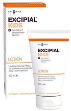 Spirig Excipial Kids Lotion (150 ml)