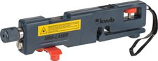 KWB Mini Laser