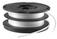 Black & Decker Ersatzfadenspule (A6495)