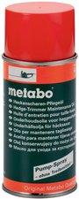Metabo Heckenscherenpflegeöl-Spray (6.30475.00)