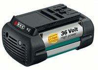 Bosch Ersatz-Akku 36 V 26 Ah Li-Ion (F016800301)