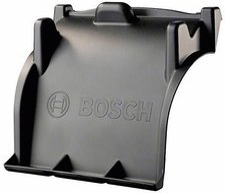 Bosch Mulchkit für Rotak 40 43