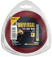 Universal NLO015 Trimmerfaden