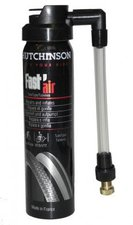 Hutchinson FAST'AIR Latex Druckluft