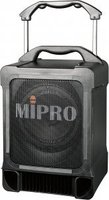 MIPRO Electronics MA-707EXP