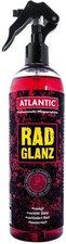 Atlantic Radglanz 200 ml Sprühflasche