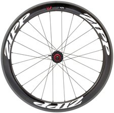 Zipp 404 Carbon Clincher (Hinterrad)