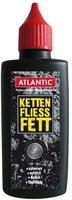 Atlantic Kettenfließfett (50 ml)