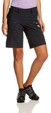Gore Alp-X Lady Shorts