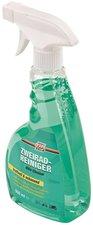 TipTop Zweirad-Reiniger (500 ml)