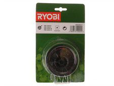 Ryobi Ersatzfadenspule LTA015