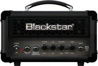 Blackstar HT Metal 1H