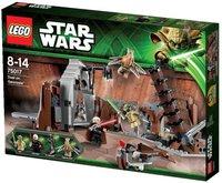 LEGO Star Wars - Duell auf Geonosis (75017)