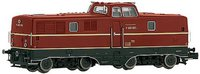 Arnold Diesellokomotive V80 DB (2126)