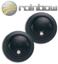 Rainbow Car Audio DREAM LINE T20