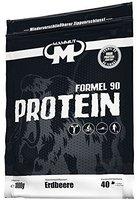 Mammut Nutrition Formel 90 Protein Erdbeere (1000g)