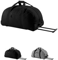 Bagbase Wheely Holdall 75 cm