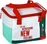 Ezetil Coca Cola Soft Cooler Retro 5