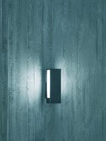 Helestra-Leuchten Tendo 44 Wandleuchte