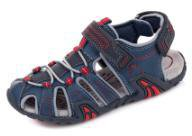 Geox Kraze Junior Boy (J3224H)