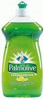 Palmolive Limonenfrisch (0,5 l)