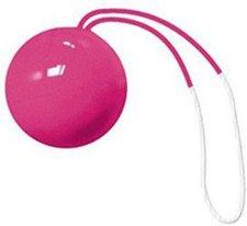 Joydivision Joyballs Single Pink