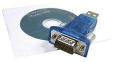 WaterRower USB Adapter
