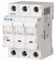 Moeller Leitungsschutzschalter PXL-C5/3