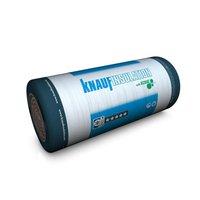 Knauf Unifit TI 135 U (220 mm)
