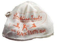 Slackline Tools Slack-Bag