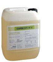 Coracon Solarflüssigkeit SOL