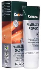 Collonil Waterstop Schuhcreme 75 ml