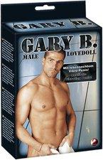 You2Toys Gary B. Lovedoll