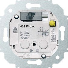 Peha FI-Unterputzschalter D 602 FI O.A.