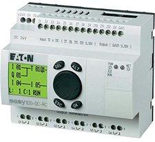Eaton Steuerrelais EASY820-DC-RC