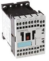 Siemens Schütz 3RT1016-2AP01