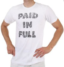 Matix T-Shirt Herren