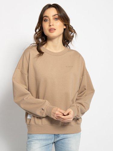 Mazine Sweatshirt Damen