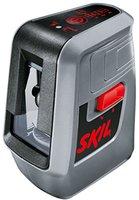 Skil LL0516 AA Lasernivelliergerät