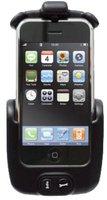 Volkswagen Adapter für iPhone 3G/3GS (3C0 051435 BA)