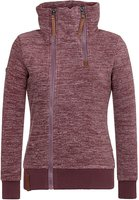 Naketano Sweatjacke Damen